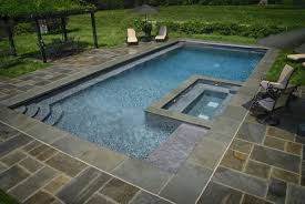 Backyard Designs With Pool And Outdoor Kitchen Backyard 150k Landscape Plans Gt Design U0026 Landscape