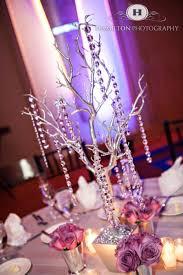 purple and silver wedding 50 purple and silver wedding color ideas shutterfly