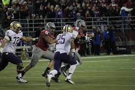 videos of the first thanksgiving wsucougars com washington state university athletics