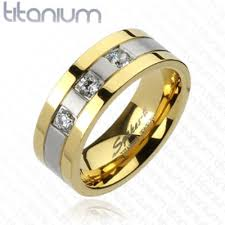 domino wedding rings wedding ring domino 8mm