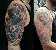 cover up sleeve designs best design