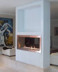 new two way gas fireplace interior decorating ideas best amazing