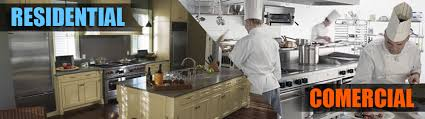 commercial kitchen appliance repair the repair guy appliance repair and installation in virginia beach