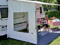 Awnings Accessories Fiamma Side W Panel For Caravanstore U0026 F35 Pro Awning Fiamma Side