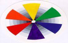 unique duron paint color wheel paint color wheel shelleyharland com
