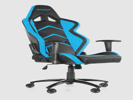 Pc Chair Design Ideas Chair High Desk Chair Pc Gaming Chairs Uk Computer Gaming Chairs