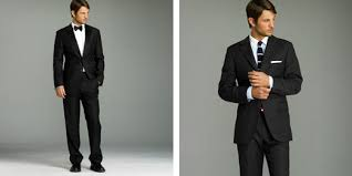 grooms wedding attire trends of 2008 groom s wedding attire edyta szyszlo product