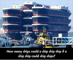 I Ship It Meme - 25 best memes about ship shipping ships ship shipping ships