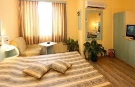 chambre color hotel color varna hotel info