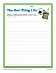 introducing a topic opinion writing opinion writing free
