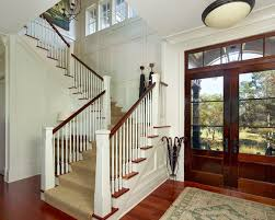 Front Doors For Homes Classic Double Front Doors For Homes Two Story House Design Using