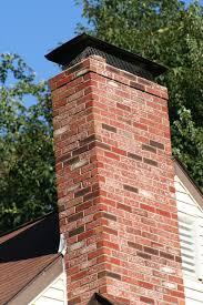 chimney mason repairs