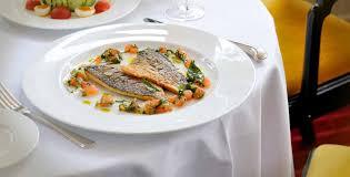 cuisine restaurants restaurants in reading the horn restaurant in sonning on thames