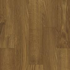 Sheet Laminate Flooring Shop Armstrong Flooring Pickwick Landing I 12 Ft W X Cut To Length