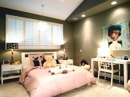 bedroom design spacious and latest bedrooms designs modern