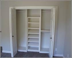 25 best ideas about small closet organization on closet organizers ikea storage with trendy throughout organizer