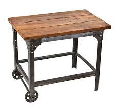 Best  Rolling Kitchen Cart Ideas On Pinterest Kitchen Island - Rolling kitchen island table