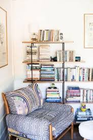 Fez Bookcase Room Pin By Cameron On Book P Rn Pinterest