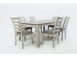 jofran dining room tile top dining table 1638 72 scholet jofran tile top dining table 1638 72