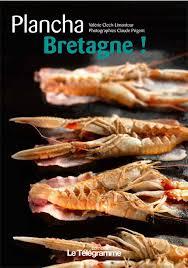 livre cuisine plancha livre plancha bretagne