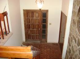 interior design best painting interior doors brush or roller