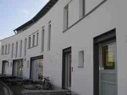 architektenkammer rheinland pfalz tag der architektur 2005