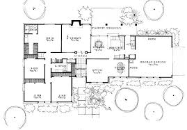 rustic ranch house plans exquisite 11 hgtv dream home rustic