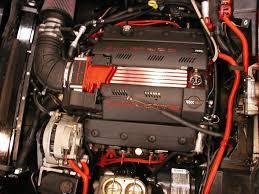 corvette lt1 lt1 engine conversion