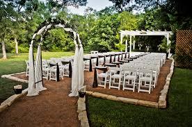 wedding arbors wedding arbor design for theme parks or beaches interior decorations