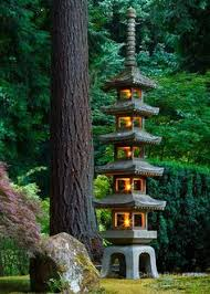 garden pagodas search japanese garden