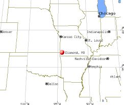 missouri map images missouri mo 64840 profile population maps real
