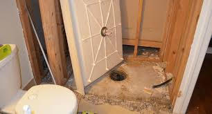Fiberglass Or Acrylic Bathtub Fiberglass Tub U0026 Shower Repair In Portland U0026 Vancouver