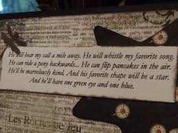true love spell from the movie practical magic words