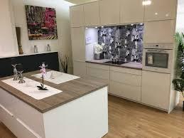küche zu verkaufen ballerina küche in premiumweiß resopal zu verkaufen ballerina küchen