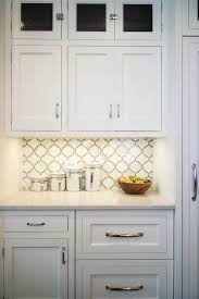 moroccan tile kitchen backsplash lovely moroccan tile kitchen backsplash and moroccan tile