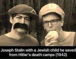 Stalin Memes - stalin meme by bananinha memedroid