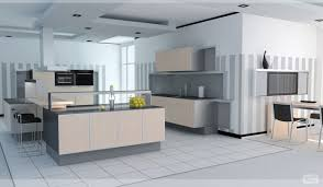100 how to design my kitchen how to paint your oak kitchen