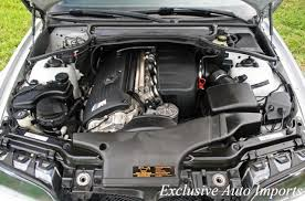 2002 bmw m3 engine 2002 used bmw m3 2002 bmw e46 m3 coupe 6 speed manual 19 upgraded