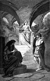 hel the underworld norse mythology for smart people