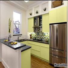 kitchen ideas on small kitchen ideas android apps on play
