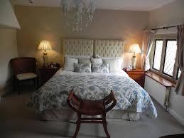 158 Best Beautiful Baths Images Bath Lodge Castle Norton Saint Philip Uk Booking Com