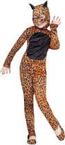 Halloween Cheetah Costumes 20 Kids Cheetah Costume Ideas