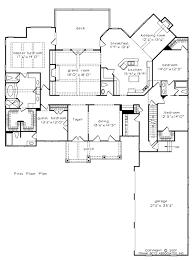 house plan drawings river gate house floor plan frank betz associates