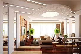 faux plafond led ciel étoilé plafond lumineux panneaux lumineux panneau