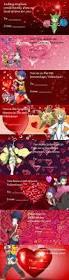 37 best valentine pokemon images on pinterest pokemon valentines