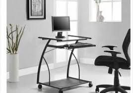 Computer Desk And Chair Combo Portable Computer Chair Get Desk Chair Desk And Chair Combo With