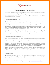 basic essay sample essay example report essay example