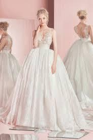 robe de mariã e printemps robe pour mariage ete 2017 robe de mariage