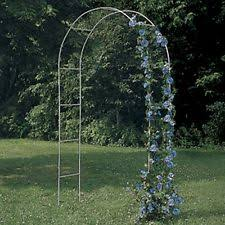 Wedding Arches Ebay Unbranded Garden Arbors U0026 Arches Ebay