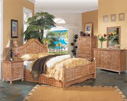 Wicker Rattan Bedroom Furniture by Seawinds Trading Rattan And Wicker Beds And Bedroom Sets